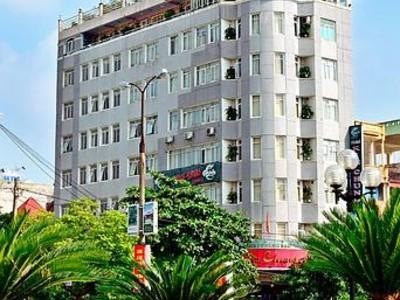 KIM CHUNG THANH HÓA HOTEL