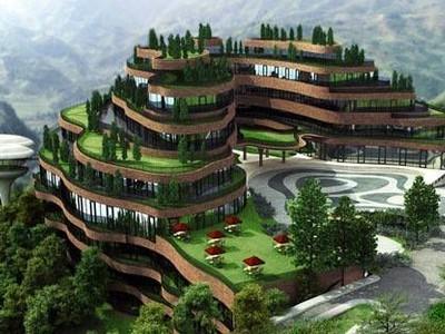 INDOCHINA SAPA HOTEL